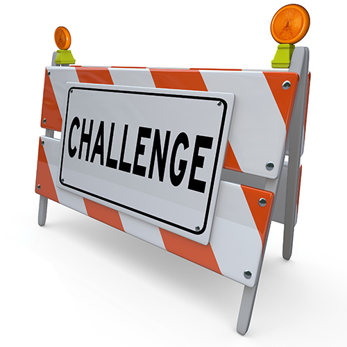 challenges of knowledge management pdf